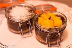 Budinca de ciocolata din avocado Avocado, Cooking Recipes, Sugar, Sweet Treats, Cooker Recipes, Recipies, Recipes