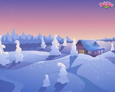 Winter theme. Check out our latest backgrounds & themes and join the bubble poppin' fun! Play #BubblesIQ: www.bubblesiq.com Winter Theme, Desktop, Bubbles, Backgrounds, Join, Wallpapers, Play, Check, Movie Posters