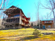 Asun Vacations Mountain Estate, Sevierville TN Cabins and Vacation Rentals   RentTennesseeCabins.com