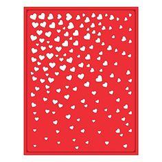 Spellbinders S4-457 Shapeabilities Cascade Hearts Die Cuts Spellbinders https://www.amazon.ca/dp/B00MCH9BJA/ref=cm_sw_r_pi_dp_1kdaxbRCER5GH