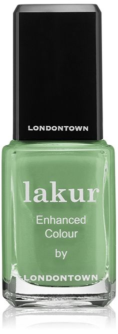 LONDONTOWN Lakur Secret Garden Posh ** This is an Amazon Affiliate link. Read more reviews of the product by visiting the link on the image.