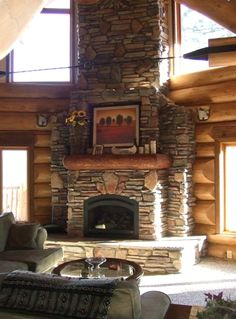 Lodge vacation rental in Big Bear City from VRBO.com! #vacation #rental #travel #vrbo