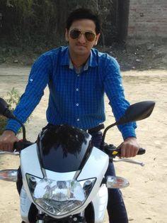 #Abhinav #Bardhan from #reddif