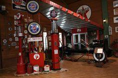 Packard Museum | Flickr - Photo Sharing!