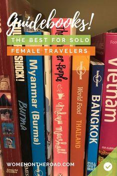 guidebook reviews pin1