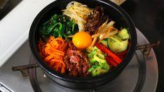 Makanan Khas Korea yang Bikin Ngiler Saking Enaknya http://www.perutgendut.com/reviews/read/makanan-khas-korea-yang-bikin-ngiler-saking-enaknya/576?utm_content=buffere1942&utm_medium=social&utm_source=pinterest.com&utm_campaign=buffer #Food #Kuliner #Korea