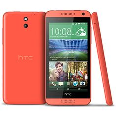 Sell My HTC Desire 610 Compare prices for your HTC Desire 610 from UK's top mobile buyers! We do all the hard work and guarantee to get the Best Value and Most Cash for your New, Used or Faulty/Damaged HTC Desire 610.