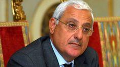 """Il nuovo presidente del tribunale di Napoli, designato ieri dal Csm: """"Le critiche a una sentenza devono arrivare dopo che si sono lette almeno le"""