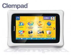 1 παιδάκι κερδίζει ένα εκπαιδευτικό tablet για παιδιά, Clempad, από τα Public.gr Ipad Mini, Cool Things To Buy, Giveaway, Cool Stuff, Bb, Phone, Amazing, Dessert Ideas, Christmas