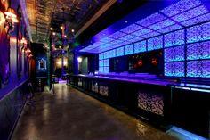 AV Nightclub Hollywood #LosAngelesWedding #LosAngelesEvents #LosAngelesWeddings #WeddingVenue #Wedding #Eventup