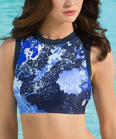 0ae5d34a1bc68 20 Best Cute bathing suits:-) images | Cute swimsuits, Cute bathing ...