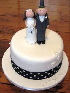 good luck cake - Google Search