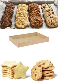 Biscuit trays available in two sizes. Trays, South Africa, Biscuits, Cookies, Baking, Brown, Desserts, Wedding, Shopping