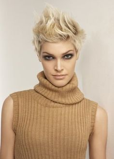Short Hairstyles 2012 For Women | 2012 Fashion Trends - short hairstyle websites 2012