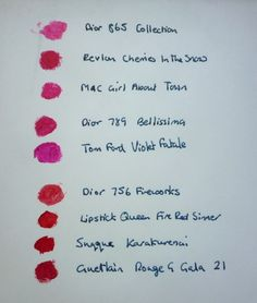 bright winter makeup colors - Yahoo Search Results
