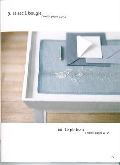 Gallery.ru / Фото #16 - 032 - Yra3raza