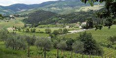 Roteiro Toscana e Costa Almafitana