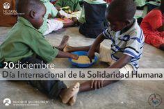 Día Internacional de la Solidaridad Humana Social, Children, International Day Of, Strength, Lifestyle, Young Children, Boys, Kids, Child