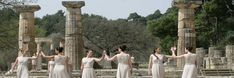 GREECE PRIVATE GUIDED TOURS - GOATHENSTOUR
