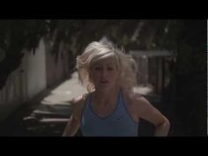 Ellie Goulding - Music Runs Ellie