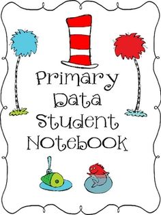 Here is a freebie used in the full packet of the Primary Data Notebook. Leadership Notebook, School Leadership, Student Data Tracking, Student Data Notebooks, Too Cool For School, School Fun, School Ideas, Classroom Organisation, Classroom Ideas