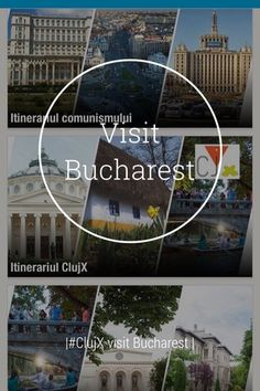 Steller is the best way to create, share and discover fun and inspiring travel stories. With all new creative themes, layouts and fonts, it's time to tell your story the way it deserves to be told! Building A Bunker, Internal Affairs, Bucharest, Told You So, Spaces, Check, Travel, Viajes, Destinations