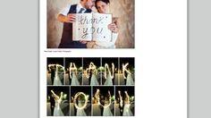 ideen hochzeitseinladung - Google-Suche Joy, Google, Wedding, Garlands, Wedding Ideas, Invitations, Search, Nice Asses, Valentines Day Weddings