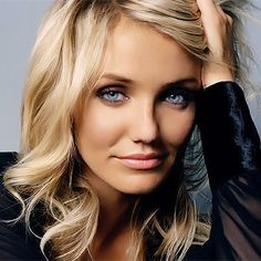 Cameron Diaz not ready for marriage