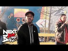 Next Day Buzz Ft.Young Day Eps #16