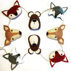 Critters / Sophia & The Fox