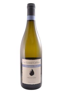 "Stop by Michael's Wine Cellar this Saturday to ""sip and shop"" these four fantastic wines from France! March 10th, 10 am – 4 pm, FREE EVENT!  Pouilly Fumé, Domaine Seguin, 2015  Sauvignon Blanc ""Le Grand Caillou"", Cottat, Loire, 2016  Rhône Blend ""Les Enfants Terribles"", Mas Carlot, Costieres de Nimes, 2012 Chinon ""Cuvee Terroir"", Charles Joguet, Loire, FR, 2014"