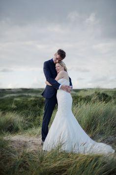 Detailverliebte Insel-Hochzeit auf Sylt von http://www.annierohse.de auf http://www.lieschen-heiratet.de