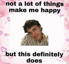 Funny Boy, Haha Funny, Mermaid Man, Lip Biting, Hey Man, Pinterest Memes, Free Therapy, Lose My Mind, Fb Memes