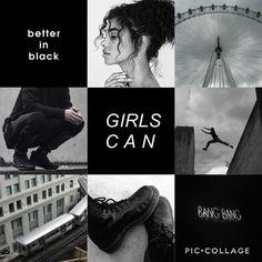 Divergent Poster, Divergent Dauntless, Divergent Trilogy, Divergent Quotes, Erudite, Divergent Workout, Queen Aesthetic, Badass Aesthetic, Character Aesthetic