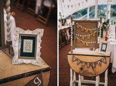 Vintage Wedding Photography Cheshire   Wedding Photographer Holmes Chapel   Cassandra Lane Photography
