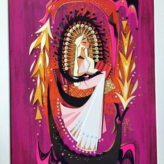 Brittney Lee Paper Craft Mother of Dragons Game of Thrones Lightbox Art, Brittney Lee, Disney Artists, Paper Artwork, Mother Of Dragons, Art Inspo, Amazing Art, Art Reference, Cool Art