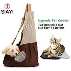 SIAYI Adjustable Shoulder Washable Ventilation. *** Be sure to check out this awesome product. We are a participant in the Amazon Services LLC Associates Program, an affiliate advertising program designed to provide a means for us to earn fees by linking to Amazon.com and affiliated sites.