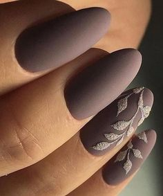 Gorgeous Wedding Nail Art Designs to Look Awesome on Your Big Day Fingernail Designs, Acrylic Nail Designs, Nail Art Designs, Gorgeous Nails, Pretty Nails, Modern Nails, Nail Polish Art, Nail Art Videos, Nail Candy