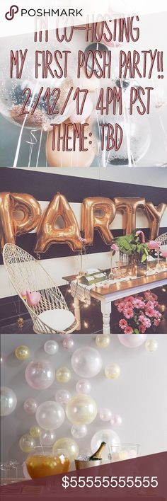 THANK YOU!! 🎉🎉 Wow, THANK YOU, ladies! I had such a blast hosting the Comfy, Cozy, Chic party! I hope you all did too! Congrats on all the lovely host pics! I'm so thankful for such an amazing group of women as a support system here on Posh. Thank you PFFs! 💗💗💗🎉👍🏻 J. Crew Other