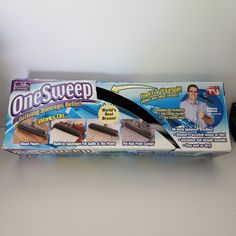 Rubber Broom - Heavy Duty Floor Squeegee for Tile Floors, Wood Floors, and Pet Hair from Carpet - indoor/Outdoor by JCMNATURALREMEDIES on Etsy Rubber Broom, Words On Wood, Scratched Wood, Father's Day Specials, Blue Fruits, Mood Indigo, Fruit Plate, Colorful Socks, See On Tv