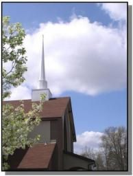 Watson Chapel Baptist (Pine Bluff, AR) is holding special spring services to hear from God on March 11-14, nightly at 6:30 p.m. Spirit-filled music and Christ-centered teaching can transform your life so make plans to come and hear the word of the Lord.