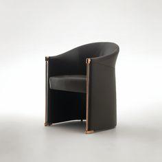 Small round系列 陈大瑞—Maxmarko 原创家具品牌 清华大学美术学院工业设计系