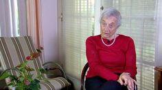 Conheça os relatos de quem sentiu na pele os horrores do Holocausto