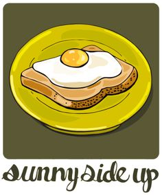 Making eggs -- Sunny side up, shirred, poached, soft boiled, and hard boiled