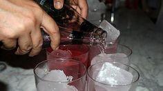 ...ABC.es, de la mano de El Club del Gin Tonic
