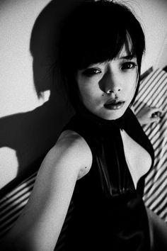 Miyako Akane
