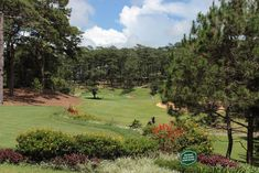 Have you visited some beautiful tourist spots in Baguio city? There are so many Baguio Tourist Spots that are popular to visit. Most Beautiful, Beautiful Places, Baguio City, Tourist Spots, City Photography, John Hay, Places To Visit, Camping, Travel Sights
