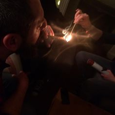 Fumiste