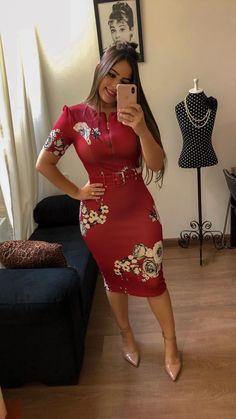 cappadocia outfit to to I share Cappadocia pictures from many holi Skirt Outfits, Dress Skirt, Dress Up, Cute Outfits, Bodycon Dress, Dress Flower, Vestido Dress, Elegant Dresses, Cute Dresses