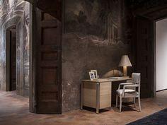 当现代家私遇上 18 世纪古典宫殿,BOTTEGA VENETA 开设首间家具精品店   理想生活实验室